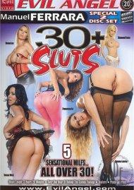 30+ Sluts Porn Video