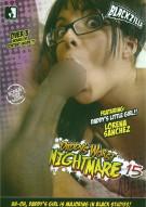 Daddy's Worst Nightmare 15 Porn Video