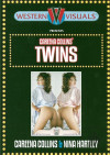 Careena Collins' Twins Boxcover