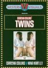 Careena Collins' Twins Boxcover