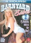 Barnyard Babes 2  Boxcover