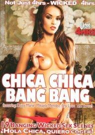 Chica Chica Bang Bang
