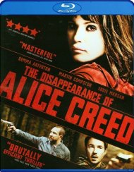 Disappearance Of Alice Creed, The Gay Cinema Movie