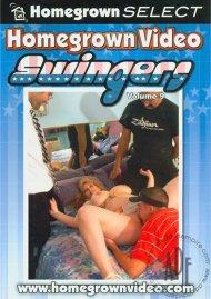 Swingers Vol. 9 Porn Video
