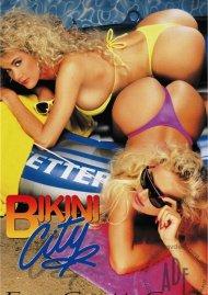 Bikini City Porn Video