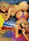 Bikini City Boxcover