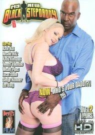 My New Black Stepdaddy 6 Porn Video