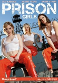 Prison Girls Porn Video