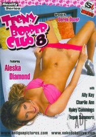 Teeny Bopper Club 8 Porn Video
