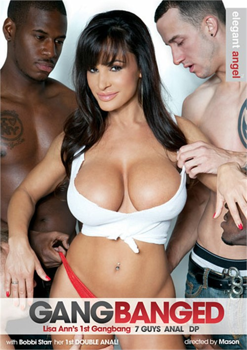 are not pregnant interracial gangbang join. agree