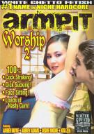 Armpit Worship 2 Porn Movie