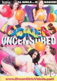 Looners Uncensored