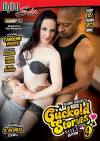 Shane Diesel's Cuckold Stories #9 Boxcover