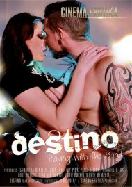 Destino Porn Video