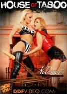 House Of Taboo Vol. 7 Porn Movie