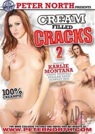 Cream Filled Cracks 2