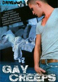 Gay Creeps Porn Video