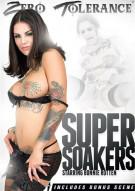 Super Soakers Porn Movie