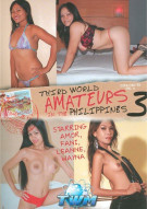 Third World Amateurs In The Philippines 3 Porn Movie