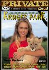 Kruger Park Boxcover