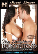 My Daughters Boyfriend 11 Porn Movie