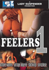Feelers 1 Boxcover