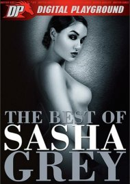 Best Of Sasha Grey, The Porn Video
