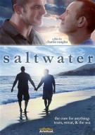 Saltwater Gay Cinema Movie