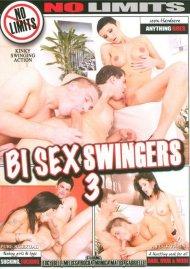 Bi Sex Swingers 3 image
