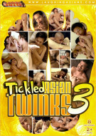 Tickled Asian Twinks 3 Porn Movie