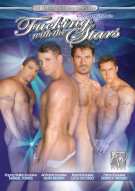 Fucking with the Stars Gay Porn Movie