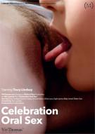 Celebration Of Oral Sex Porn Video