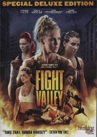 Fight Valley Gay Cinema Movie