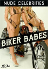 Biker Babes Boxcover