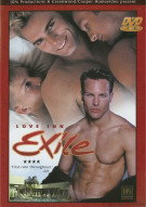 Love Inn Exile Porn Movie