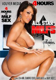 Buy All Star Milfs
