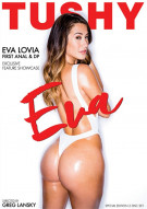 Eva Porn Video