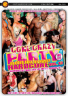 Party Hardcore Gone Crazy Vol. 13 Boxcover