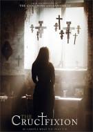 Crucifixion, The Movie