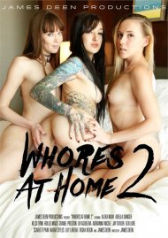 Whores At Home 2 Porn Video