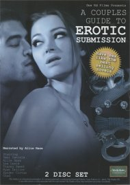 A Couples Guide To Erotic Submission