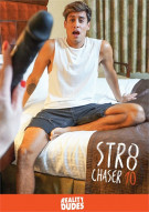 Str8 Chaser 10 Porn Video