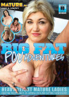 Big Fat POV Adventures Boxcover