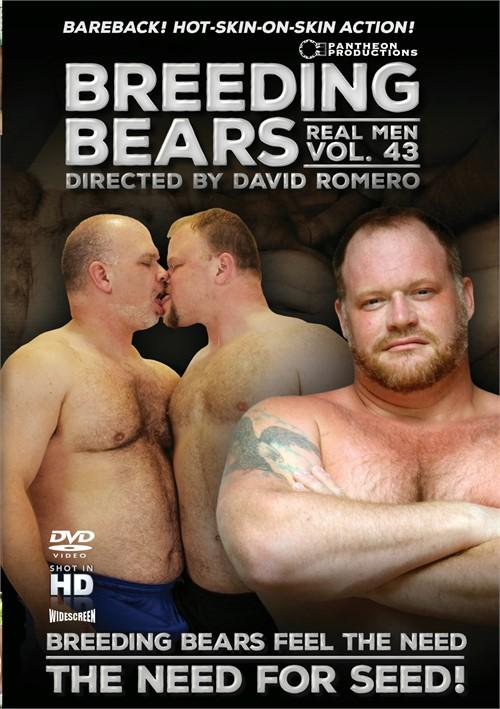 Breeding Bears Boxcover