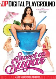 Sweet As Sugar image