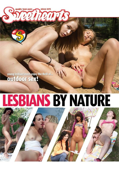 Lesbians By Nature