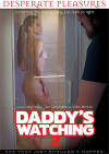 Daddy's Watching 2 Boxcover