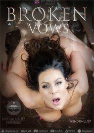 Broken Vows image