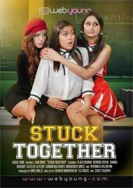 Stuck Together image