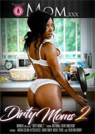 Dirty Moms 2